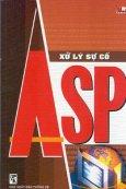 Xử Lý Sự Cố ASP