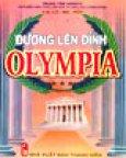 Đường Lên Đỉnh Olympia - Tập 3