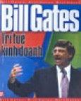 Bill Gates Trí Tuệ Kinh Doanh