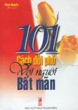 101 cách đối phó với người bất mãn