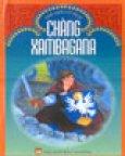 Chàng Xambagana (Thế Giới Cổ Tích)