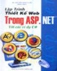 Lập Trình Thiết Kế Web Trong ASP.Net Với Các Ví Dụ C#