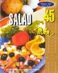 45 Món Salad