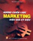 Những Chiến Lược Marketing Hiệu Quả Kỳ Diệu
