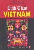 Linh thần Việt Nam
