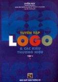 Tuyển tập Logo và các kiểu thương hiệu ( Tập 1)