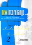 New Interchange 2 - English For International Communication