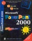 Microsoft Powerpoint 2000 Bằng Hình Ảnh