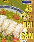 45 Món Hải Sản