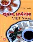 Quà Bánh Việt Nam