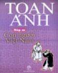 Nếp Cũ - Con Người Việt Nam (Bìa Cứng)