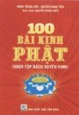 100 Bài Kinh Phật