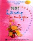 1001 Lời Vàng Cho Tình Yêu