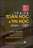 Từ Điển Toán học & Tin Học Anh - Việt