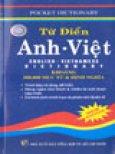 Từ Điển Anh - Việt (Khoảng 300.000 Từ Và Định Nghĩa)
