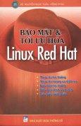 Bảo mật và tối ưu hoá Linux Red Hat