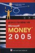Quản Lý Tài Chính Với Microsoft Money 2005