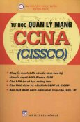 Tự Học Quản Lý Mạng CCNA (Cissco)