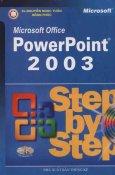 Microsoft Office - PowerPoint 2003