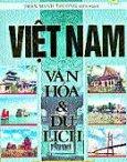 Việt Nam Văn Hóa Và Du Lịch