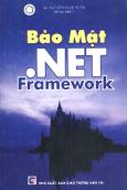Bảo Mật.NET Framework
