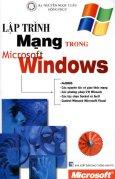 Lập Trình Mạng Trong Microsoft Windows