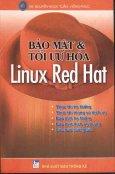 Bảo Mật & Tối Ưu Hoá Linux Red Hat
