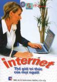 Internet Thế giới tri thức của mọi người