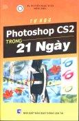 Tự Học Photoshop CS2 Trong 21 Ngày