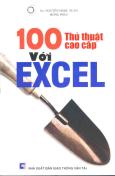 100 Thủ thuật cao cấp với Excel