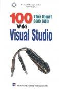 100 Thủ thuật Với Visual Studio