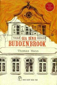Gia Đình Buddenbrook Loại B