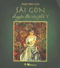 Sài Gòn - Chuyện Đời Của Phố - Tập 5