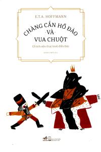 Chàng Cắn Hồ Đào Và Vua Chuột