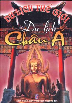 Du Lịch Châu Á