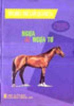 Ngựa & Ngựa Tơ