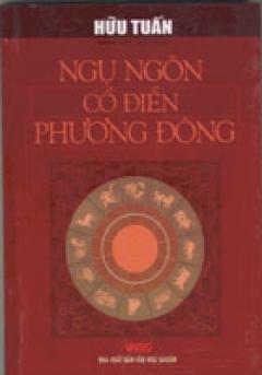 Ngụ ngôn cổ điển Phương Đông