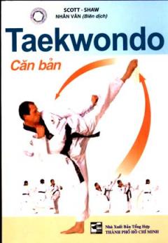 Taekwondo - Căn bản