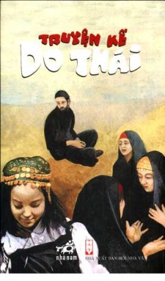 Truyện Kể Do Thái