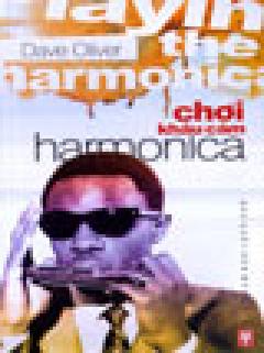 Chơi Khẩu Cầm Harmonica