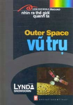 Outer Space - Vũ Trụ