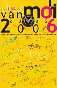 Văn Mới 2006