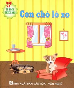 Con Chó Lò Xo