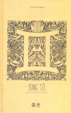 Song Tử Và Chuyện Tình Yêu