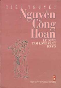 Tiểu Thuyết Nguyễn Công Hoan