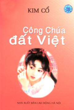 Công Chúa Đất Việt