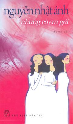 Những Cô Em Gái - Tái bản 06/2014