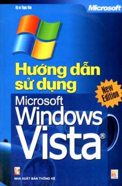 Hướng Dẫn Sử Dụng Microsoft Windows Vista