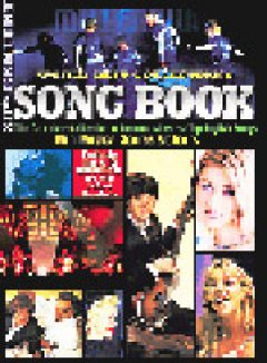 Tuyển Tập Nhạc Và Lời Các Ca Khúc Hay Nhất Thế Kỷ 20 (World Best Collection's Song Book)
