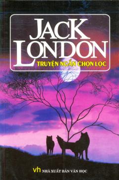 Truyện Ngắn Chọn Lọc - Tái bản 2011